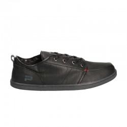 Pantofi Barbati DIN11BA1025N