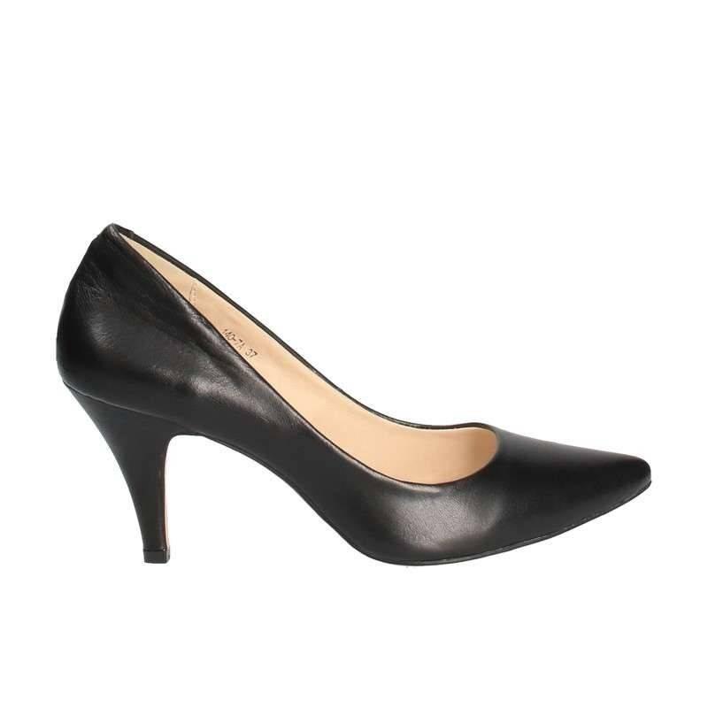 Pantofi Femei EWSA140-7A-N-LV