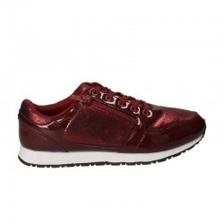 Pantofi Femei SMSPAK-2BO.MS