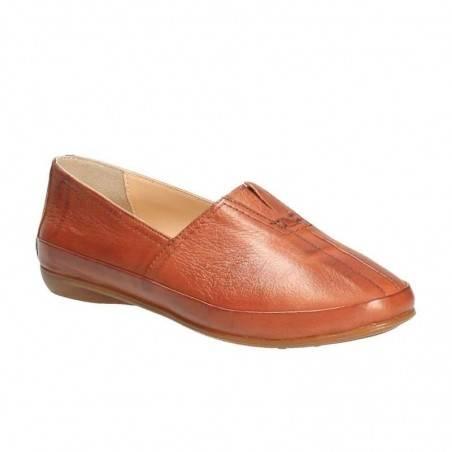 Pantofi Femei ZEN215M-LV