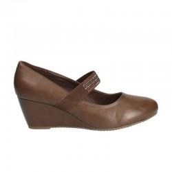 Pantofi Femei SMSBX21-2M