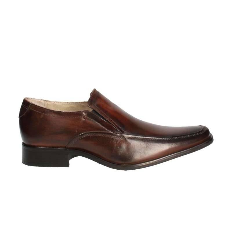 Pantofi Barbati VGFWP03-02201COLM.SG