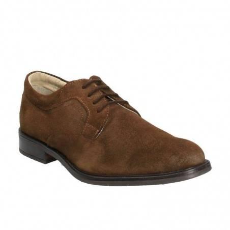Pantofi Barbati VGFMS-045R02COLVM.SG