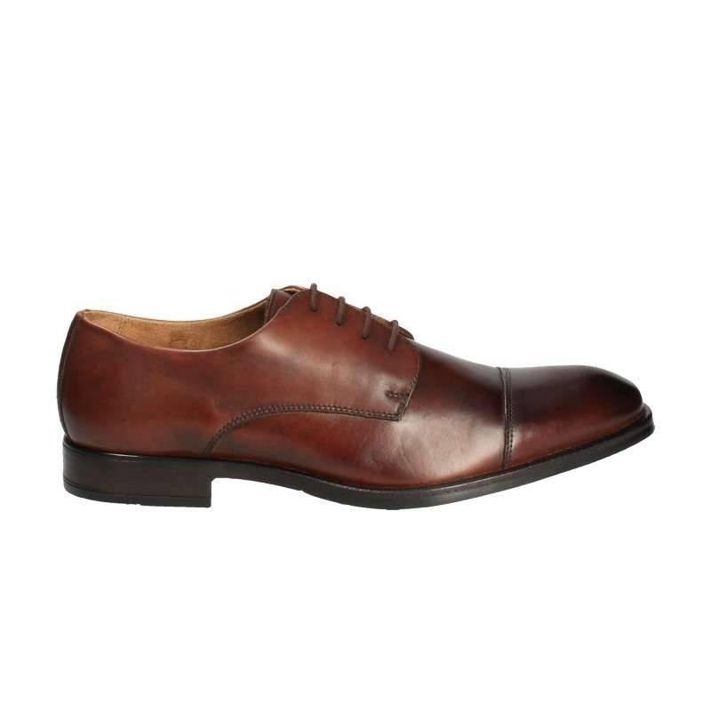 Pantofi Barbati VGFF20PBEDIVCOLM.SG