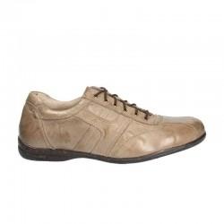 Pantofi Barbati VGFMS-019R01COLGRI.SG