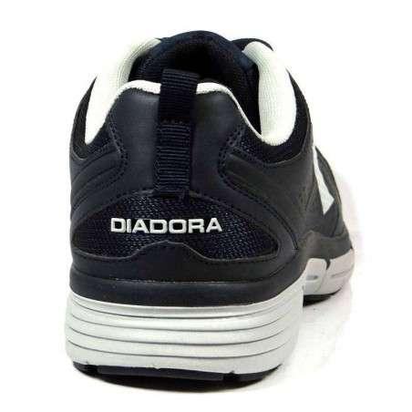 Pantofi sport barbati CSDI16127001C4062BGR